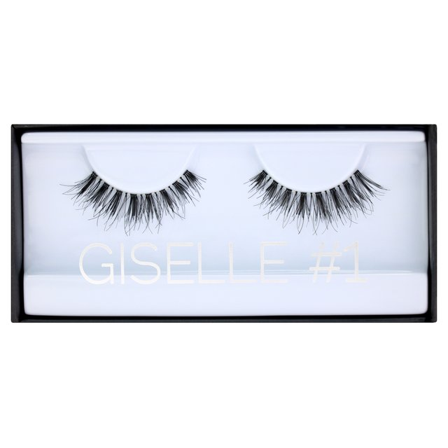 HUDA BEAUTY - FALSE LASHES - PESTAÑAS POSTIZAS en internet