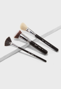 SIGMA - IT GIRL BRUSH SET - F42 F89 F40 - tienda online