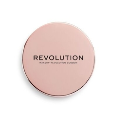 MAKEUP REVOLUTION - Conceal & Fix Setting Powder Translucent en internet