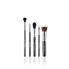SIGMA - MOST WANTED BRUSH SET - comprar online