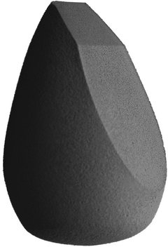NYX BLACK MAKEUP SPONGE BLENDER