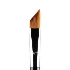 SIGMA F61 - ANGLED CREAM CONTOUR BRUSH