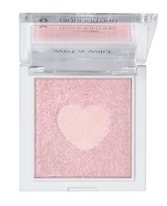 WET N WILD - MegaGlo Highlighting Powder The Sweetest Bling en internet