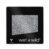 WET N WILD - Color Icon Glitter Single cream (Spiked)
