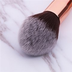DOCOLOR - POINTED POWDER BRUSH - Vanity Shop
