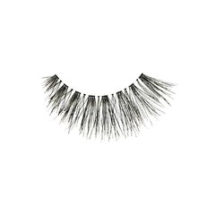 RED CHERRY EYELASHES - 100% HUMAN HAIR - PESTAÑAS - Vanity Shop