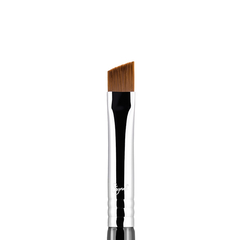 SIGMA - E68 - LINE PERFECTOR BRUSH