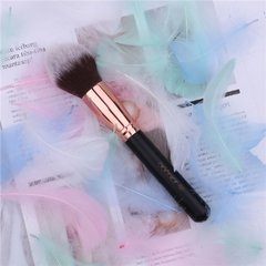 DOCOLOR - POINTED POWDER BRUSH - online store