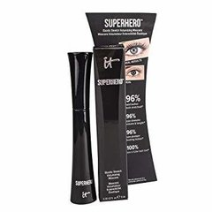 IT COSMETICS - SUPERHERO MASCARA