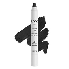 NYX  JUMBO EYE PENCIL on internet
