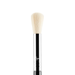 SIGMA - F06 - POWDER SWEEP BRUSH - comprar online