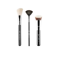 SIGMA - IT GIRL BRUSH SET - F42 F89 F40 en internet