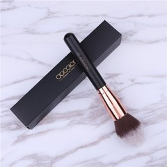 Imagen de DOCOLOR - POINTED POWDER BRUSH