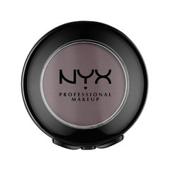 NYX HOT SINGLE EYESHADOW OWN THE NIGHT
