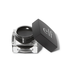ELF - CREAM EYELINER BLACK
