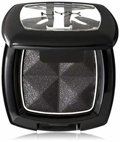 NYX - EYESHADOW SINGLE - ROCK - comprar online