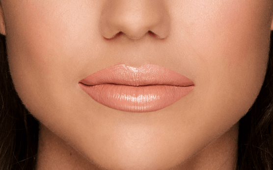 TOO FACED - IN THE NUDE LIPSTICK DUO - tienda online