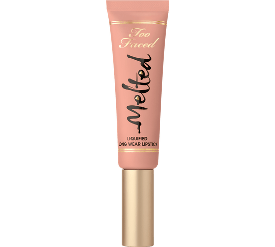 TOO FACED - IN THE NUDE LIPSTICK DUO en internet