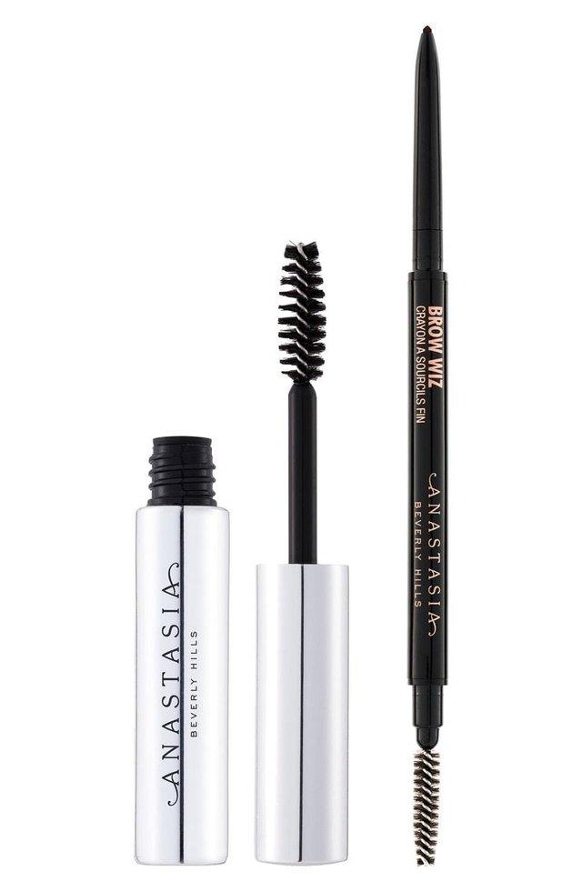ANASTASIA BEVERLY HILLS - BROW DUO FULL SIZE - TAUPE - comprar online