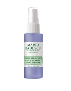 MARIO BADESCU - FACIAL SPRAY 118 ML. - Vanity Shop