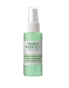 MARIO BADESCU - FACIAL SPRAY 118 ML. en internet