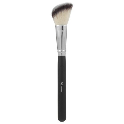 MORPHE BRUSHES - BROCHAS INDIVIDUALES: DELUXE VEGAN BRUSHES en internet