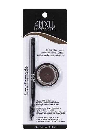 ARDELL - PRO BROW POMADE + BROW PENCIL DUO - Vanity Shop