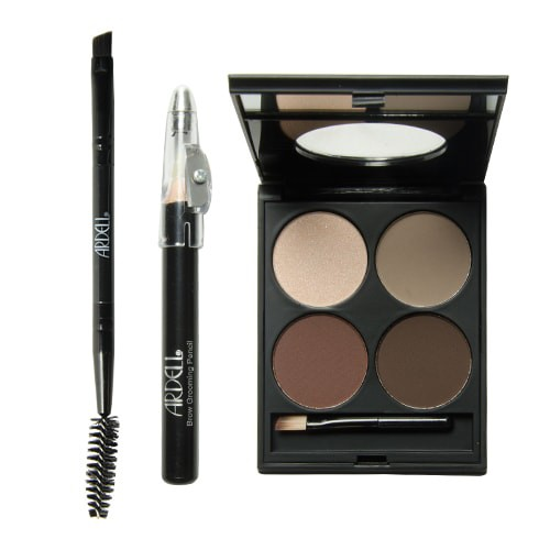 ARDELL - PRO BROW DEFINING KIT CEJAS 3 PRODUCTOS - comprar online