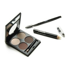 ARDELL - PRO BROW DEFINING KIT CEJAS 3 PRODUCTOS