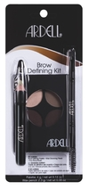 ARDELL - PRO BROW DEFINING KIT CEJAS 3 en 1