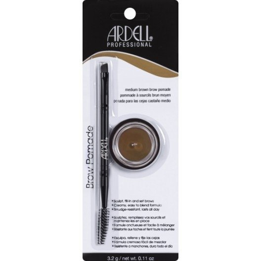 ARDELL - PRO BROW POMADE + BROW PENCIL DUO en internet