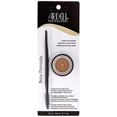 ARDELL - PRO BROW POMADE + BROW PENCIL DUO