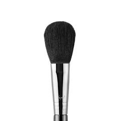 SIGMA - F10 - POWDER/BLUSH BRUSH