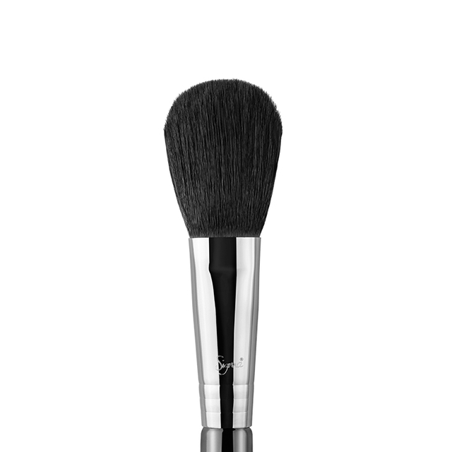 SIGMA - F10 - POWDER/BLUSH BRUSH - comprar online