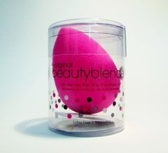 BEAUTY BLENDER ORIGINAL - ESPONJA DE MAQUILLAJE en internet
