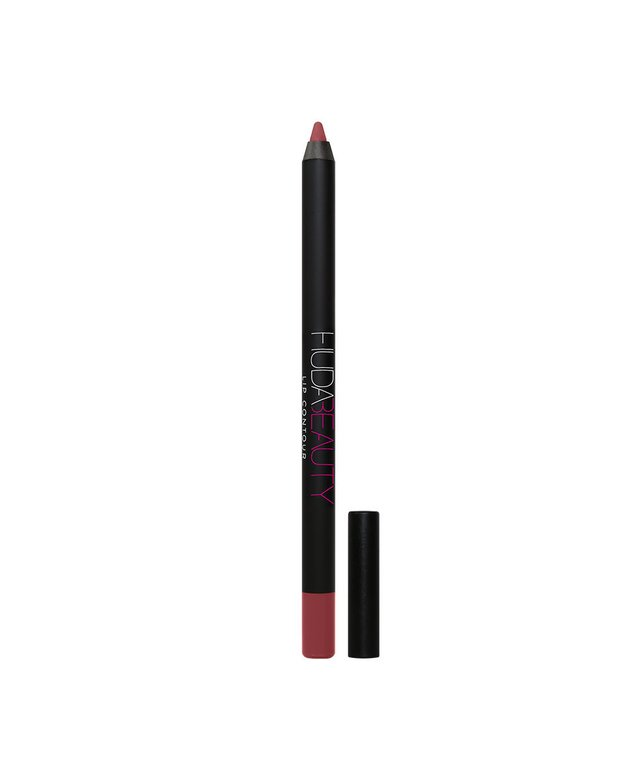 HUDA BEAUTY - LIP CONTOUR MATTE PENCIL