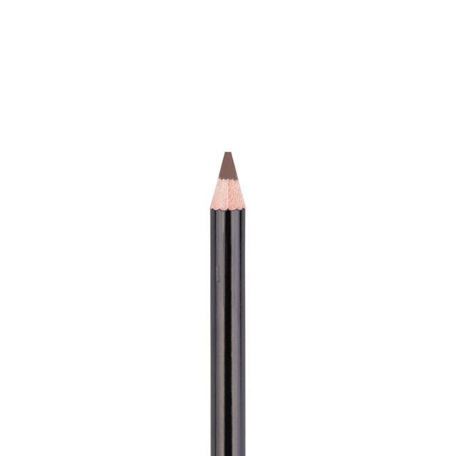 SIGMA BROW PENCIL - ELEVATE - LAPIZ CEJAS