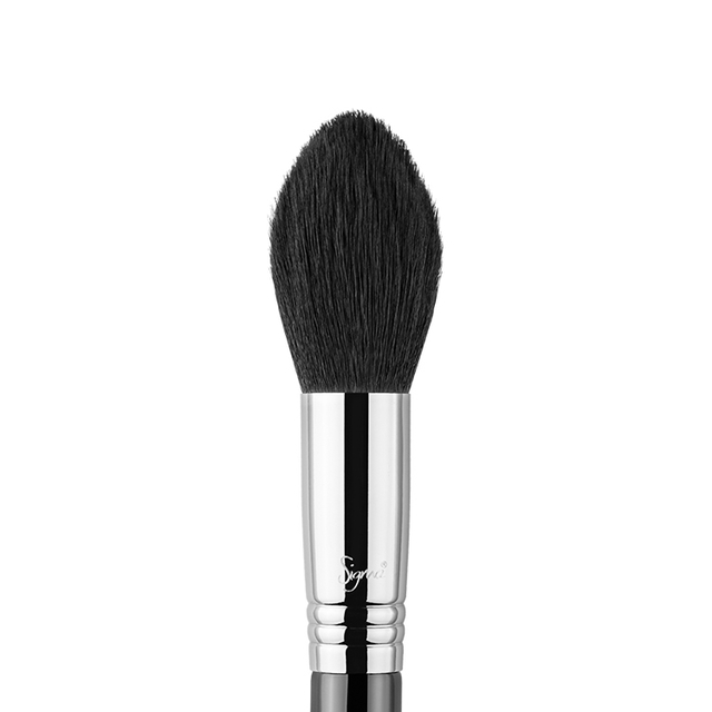 SIGMA - F25 - TAPERED FACE BRUSH - comprar online