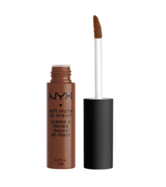 NYX SOFT MATTE LIP CREAM LIPSTICK en internet