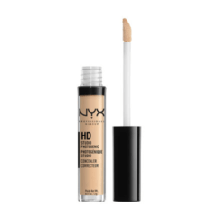 NYX HD PHOTOGENIC CONCEALER WAND - CORRECTOR - tienda online