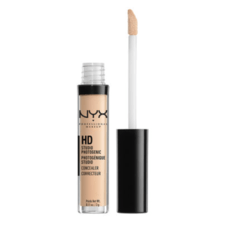 Imagen de NYX HD PHOTOGENIC CONCEALER WAND - CORRECTOR
