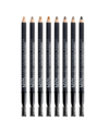 NYX - EYEBROW POWDER PENCIL - CEJAS