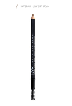 NYX - EYEBROW POWDER PENCIL - CEJAS - Vanity Shop