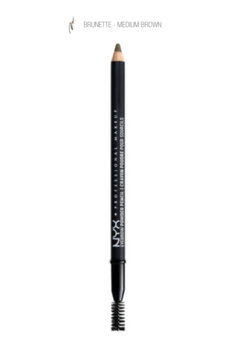 NYX - EYEBROW POWDER PENCIL - CEJAS - comprar online