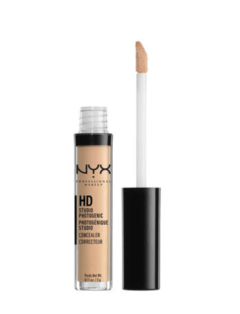 NYX HD PHOTOGENIC CONCEALER WAND - CORRECTOR