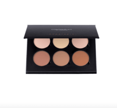 ANASTASIA BEVERLY HILLS - CONTOUR KIT LIGHT TO MEDIUM