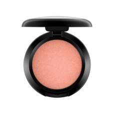 MAC POWDER BLUSH - SPRINGSHEEN