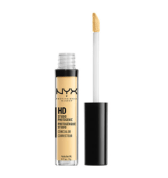 NYX HD PHOTOGENIC CONCEALER WAND - CORRECTOR en internet