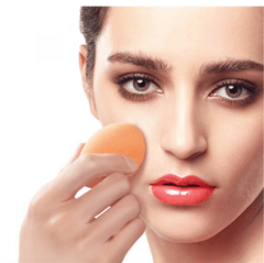 Imagen de Ducare by Docolor - beauty sponge blender