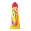 CARMEX TUBE MOISTURIZING FLAVORED LIP BALM REPARADOR LABIOS STRAWBERRY en internet